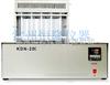KDN-20C数显温控消化炉-价格,报价
