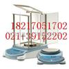 CAV413, CAV2102CCAV413, CAV2102C,CAV3102C电子天平