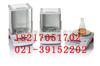 AR64CN ,AR224CNAR64CN ,AR224CN,AR124CN电子天平