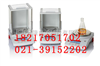 AR323CN,AR153CNAR323CN,AR153CN 电子天平