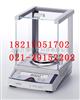PL601-S,PL1501-SPL601-S,PL1501-S,PL6000-S,PL3001-S电子天平