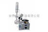 R502-2旋转蒸发器|蒸发仪报价