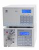 STI501高效液相色谱仪-厂家,价格