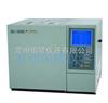 GC-3000气相色谱仪