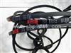 SPZ835LW防静电三角带SPZ835LW,耐高温三角带代理商,工业皮带价格