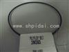 3M190进口盖茨广角带,传动工业皮带