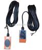超射波流量计,CSBG-2066智能超声波流量计