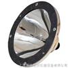 BLE-35RA紫外线灯灯泡/黑光灯灯泡