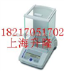 PL303,PL403,PL3002PL303,PL403,PL3002,PL2002电子天平