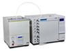PARAM博每 气相色谱仪(自动进样)【产品编号】GC-7800