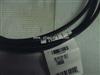 7M750进口广角带,耐高温皮带,传动工业皮带
