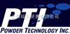 PTI试验粉尘杂质2012新款PTI试验粉尘杂质