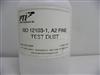 DMT粉尘IEC 60312试验粉尘A2