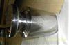 20公斤不銹鋼砝碼,武漢砝碼