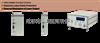 PRO8激光二极管电流控制模块