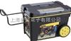 92-904-37双功能面板专业移动工作箱 92-904-37