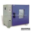 上海龙跃YHG-300-BS-II远红外快速干燥箱  数显快速干燥箱