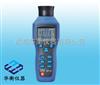 DM-01超声波测距仪