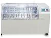 HPY-91恒温培养摇床  上海龙跃冷热振荡培养箱