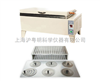 S.HH.W21.600-S电热恒温水温箱 上海龙跃电热恒温三用水箱