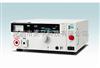 TOS5301TOS5301日本(菊水)耐压/绝缘测试仪