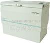 SPH-211B全温度恒温培养振荡器  上海世平标准型大容量振荡器