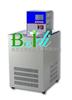 BDGX系列哈尔滨高温恒温油槽