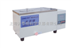 HH.S21-6-S电热水浴锅/上海新苗电热恒温水浴锅