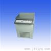 TLD-16高速冷冻离心机
