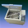 ZD-88恒温摇床培养箱
