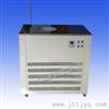 20L低溫冷卻液循環泵
