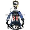 巴固c850空氣呼吸器,c850正壓式空氣呼吸器