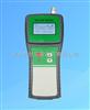 KP811KP811有機化合物氣體檢測儀,揮發性氣體檢測儀