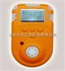 KP810二氧化硫氣體檢測儀