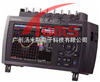 GRAPHTEC日圖彩屏電壓記錄儀GL900