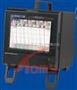 GRAPHTEC日圖無紙記錄儀MT100
