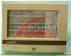 HEANNI温湿度记录仪KRK501