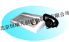 HR/AM-6A纯音听力计/筛选型听力计价格