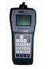 hart375手操器,hart375手操器价格,超声波流量计厂家