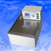 HH-W602超级恒温油浴