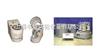 QM-2SP12行星式球磨机/QM-2SP12 行星研磨机