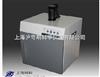 WFH-102凝胶成像系统/上海精科凝胶成像分析系统