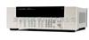 34980A安捷伦34980A数据采集仪