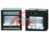 KIPP&ZONEN记录仪BD111