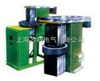 ZJ20K-3联轴器加热器/齿轮快速加热器