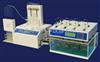 ZQY-2型智能取样仪  上海黄海智能取样系统