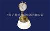 HC-10型多能测厚仪 上海黄海多功能测厚仪