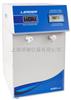 Basis-M1领德BASIS系列综合型实验室超纯水机