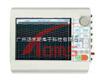 NEC三荣示波器记录仪RA1100