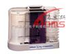 NIKKEI温湿度记录仪NWR-9903
